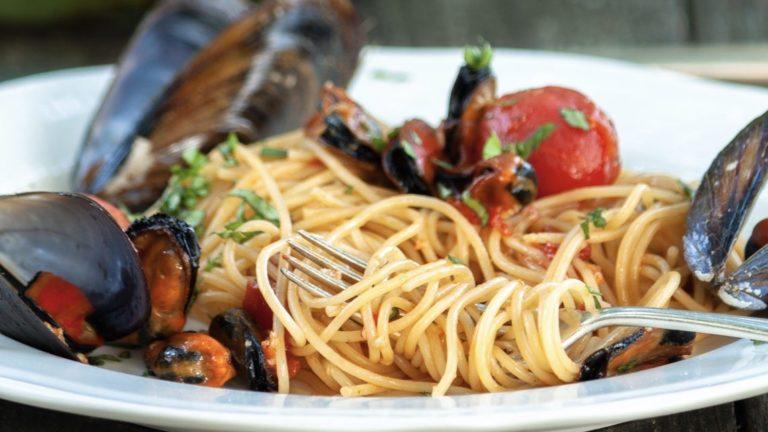 spaghetticozze